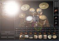 Si_drums_2