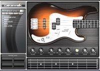 Si_guitar_3
